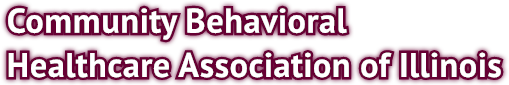 Community Behavioral Healthcare Association of Illinois
